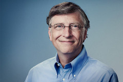 """bill gates"" by Sebastian Vital is licensed under CC BY 2.0 (https://www.flickr.com/photos/155754835@N04/35914109702)"