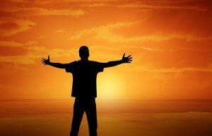 10 Consejos para mejorar tu vida