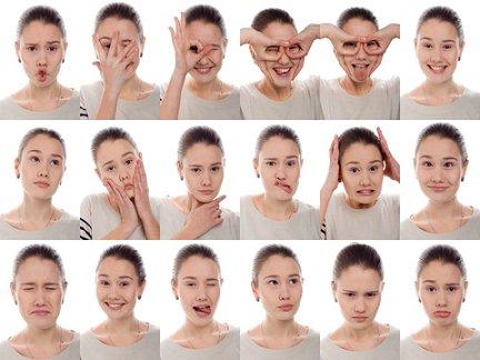 Cómo controlar las emociones