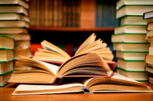 libros de administracion