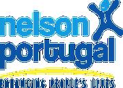 nelson portugal logo