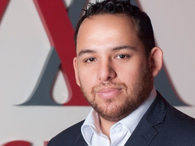 Negocio de consultoría con Carlo Rodriguez, CEO de Attachmedia